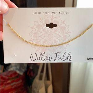 Willow Fields